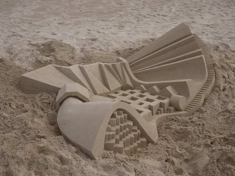 Calvin-Seibert-sand-castles6