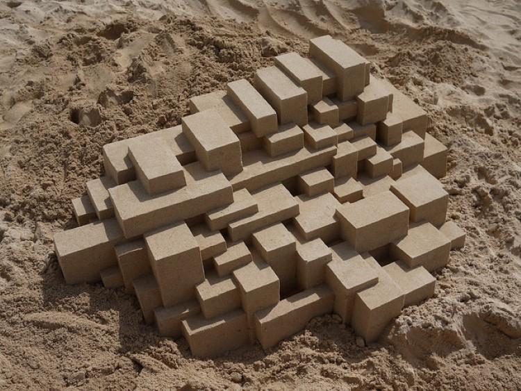 Calvin-Seibert-sand-castles7