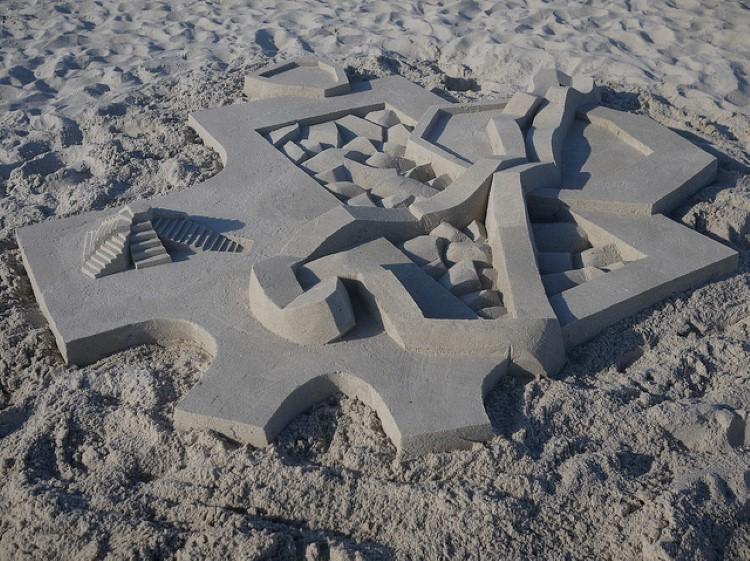 Calvin-Seibert-sand-castles9