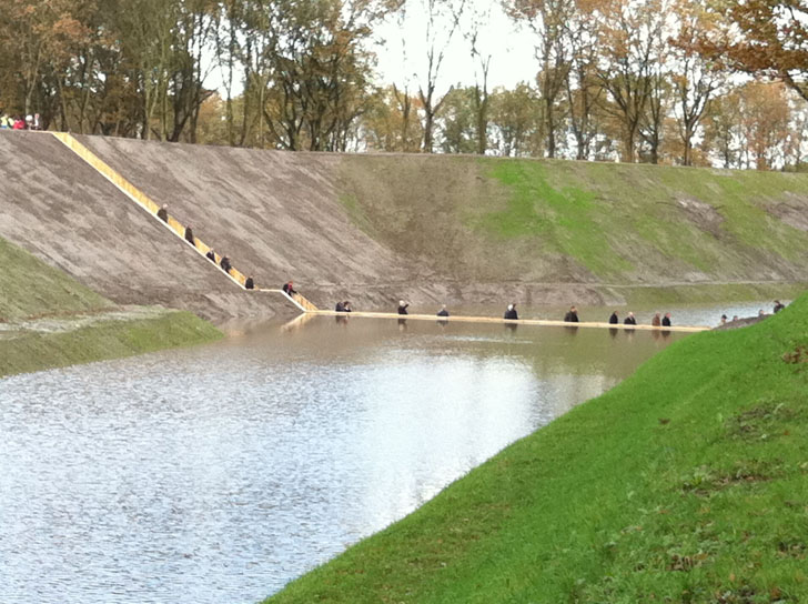 RO-AD-West-Brabant-Waterline3