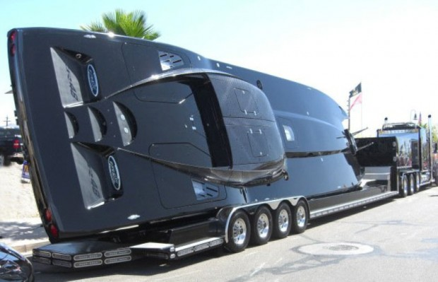 boat-on-trailer-3a-620x399