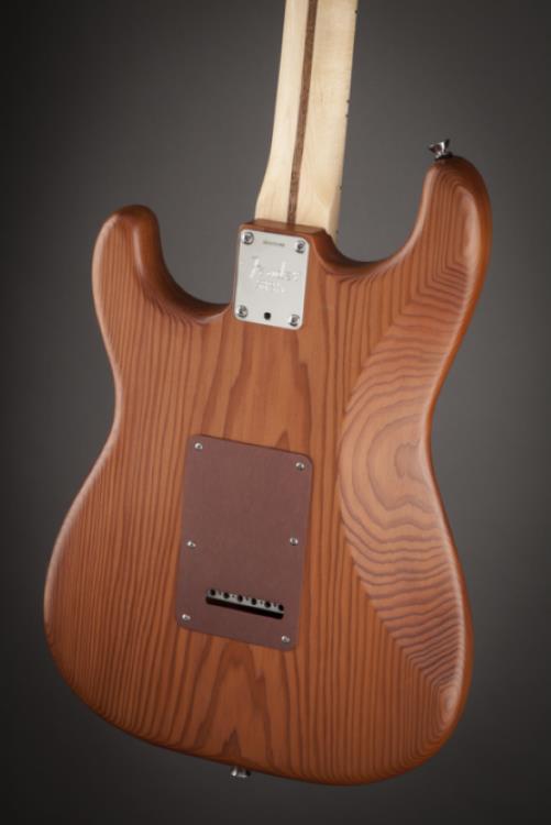 fender-reclaimed-wood-5