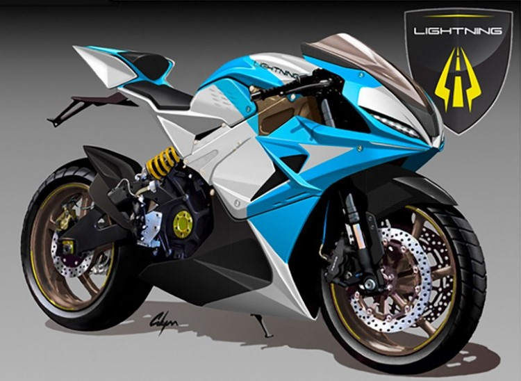 lightning-ls218-electric-fastest-production-bike-7