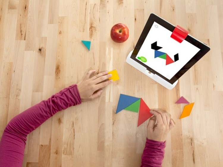 osmo-ipad-games-1