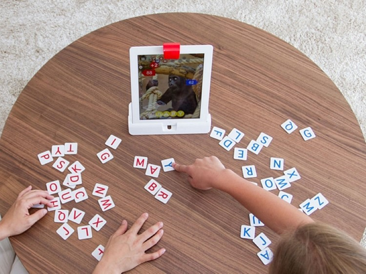 osmo-ipad-games-2