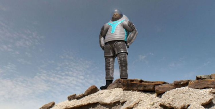 spacesuit3