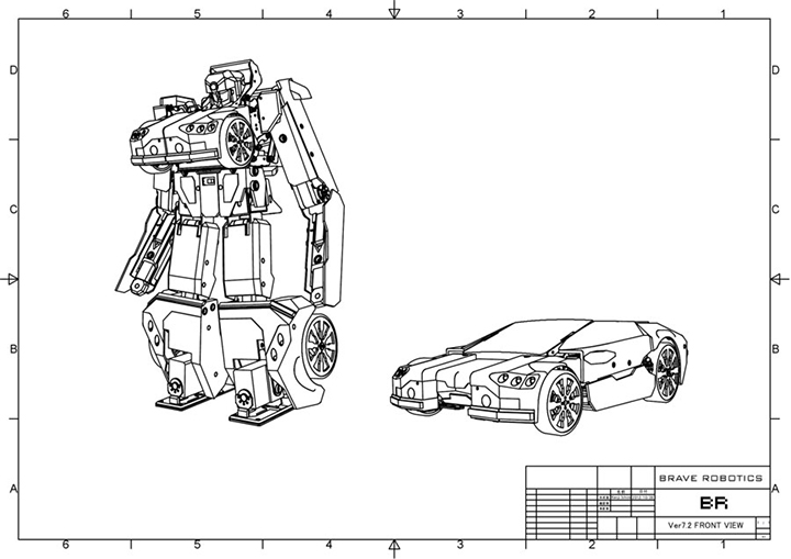 transformerrobot2