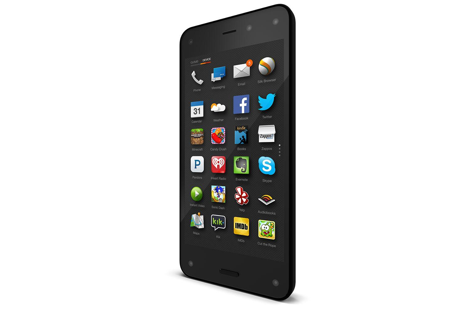 Amazon-Fire-Phone-App-Grid
