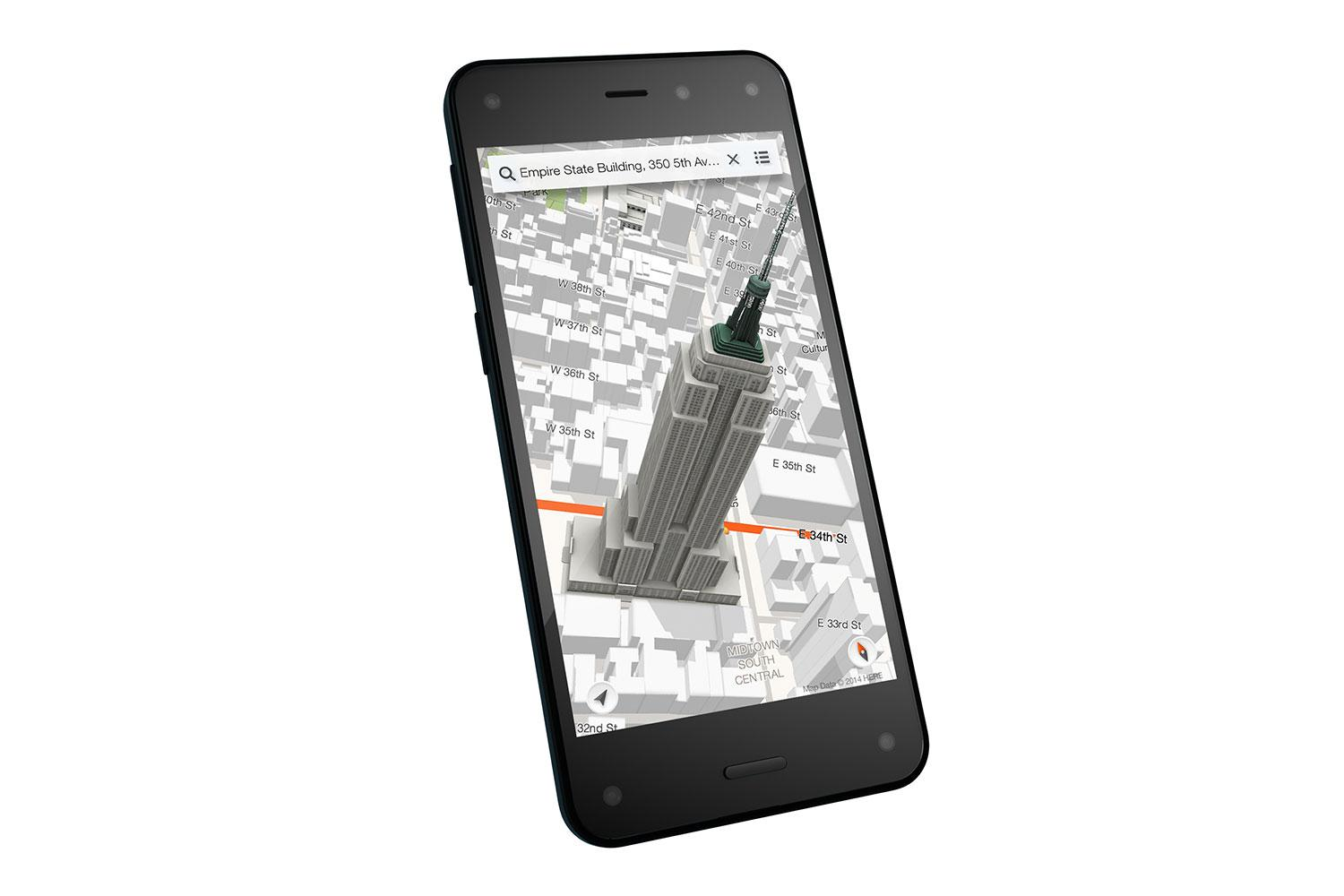 Amazon-Fire-Phone-Maps-Landmark