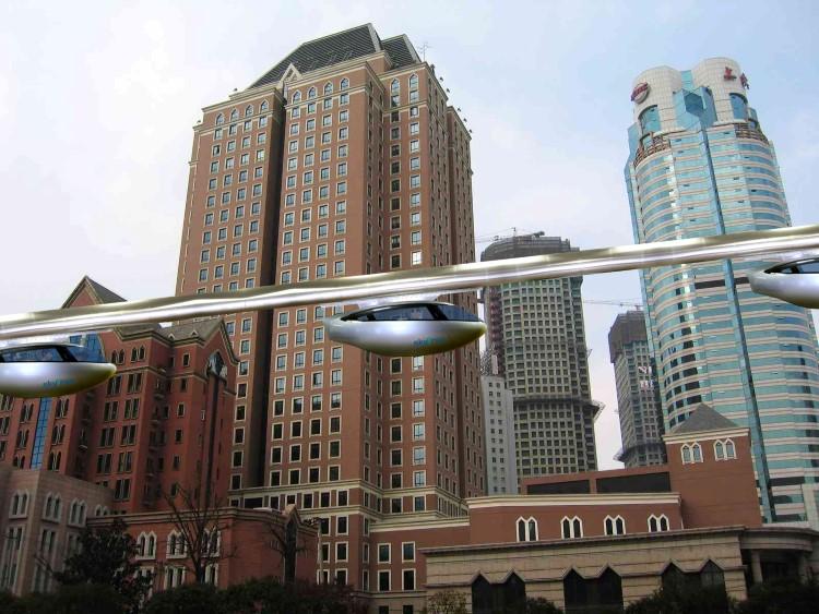 Skytran_Cityscape-007