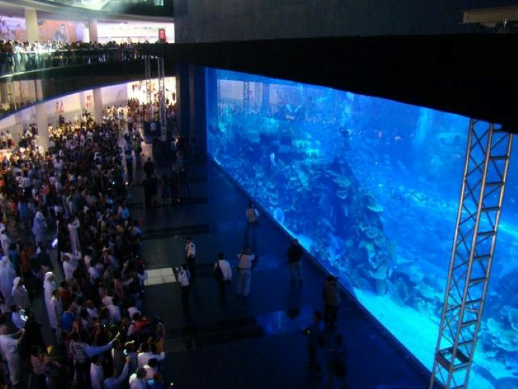 The-Dubai-Mall-4