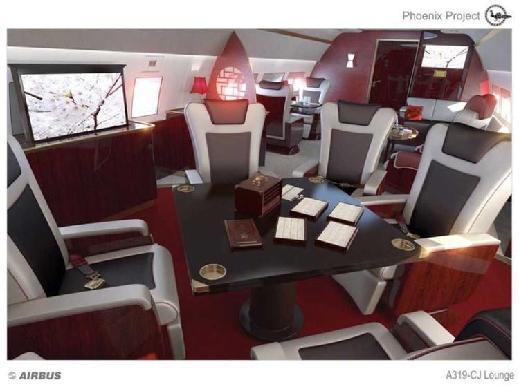 airbus-phoenixcabinconceptmajhongtablearrangement1