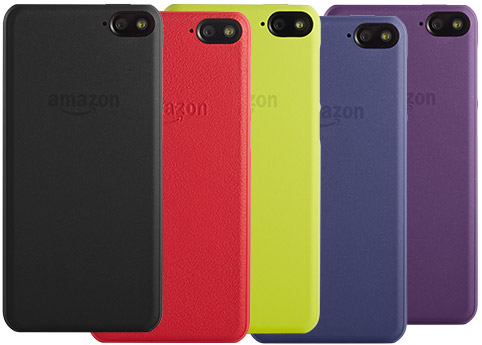 amazon-fire-phone-cases