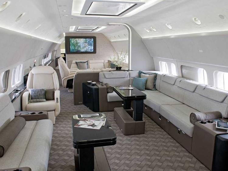 boeing-jet-interior