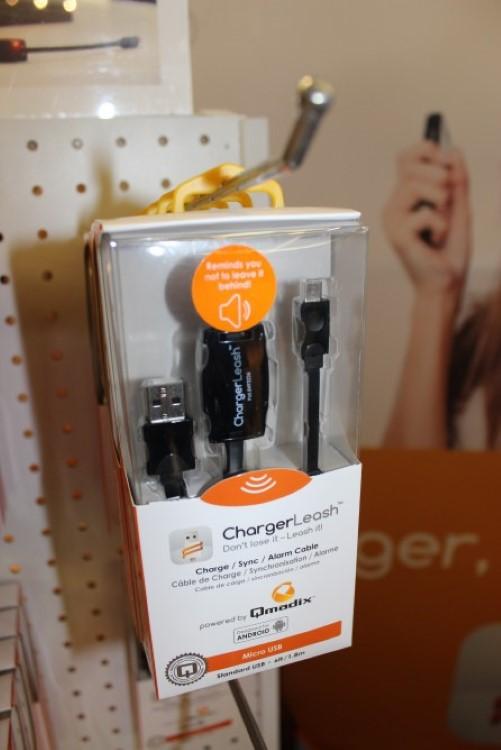 chargerleash-0