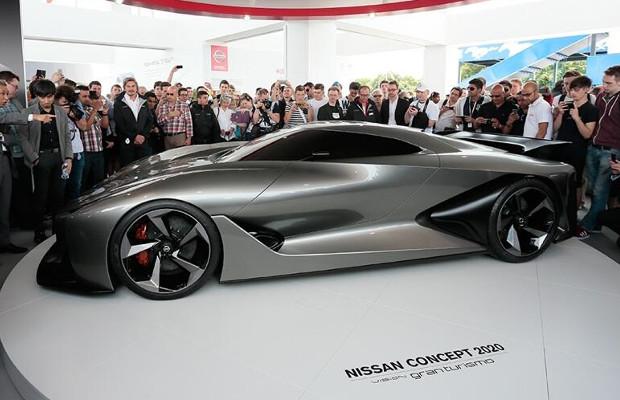 concept20202