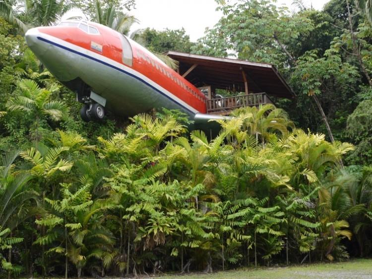 costa-verde-hotel-costa-rica-E381R3189_745_559