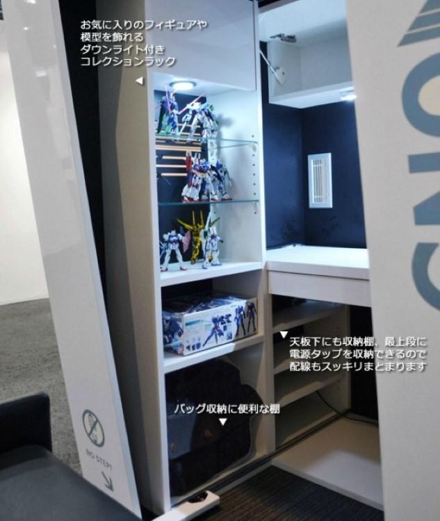 cozy-room-5