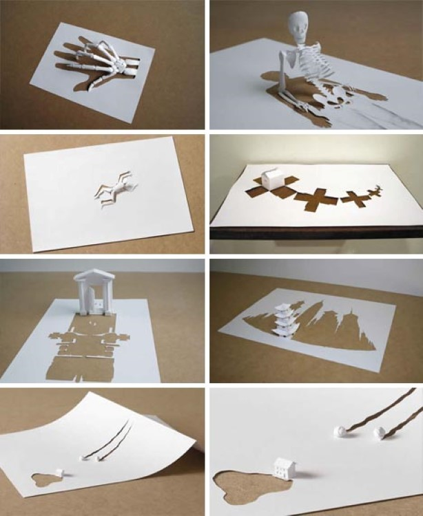 cut-3d-paper-craft-sculpture1
