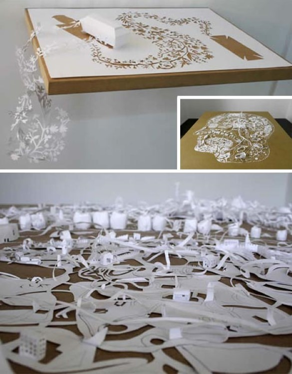 cut-larger-paper-craft-project