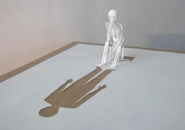 cut-single-sheet-paper-art1