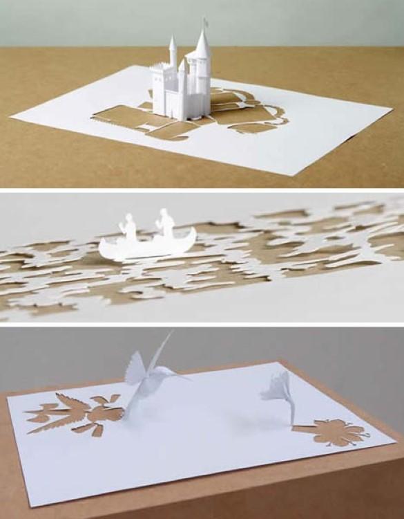 cut-works-of-modern-paper-art