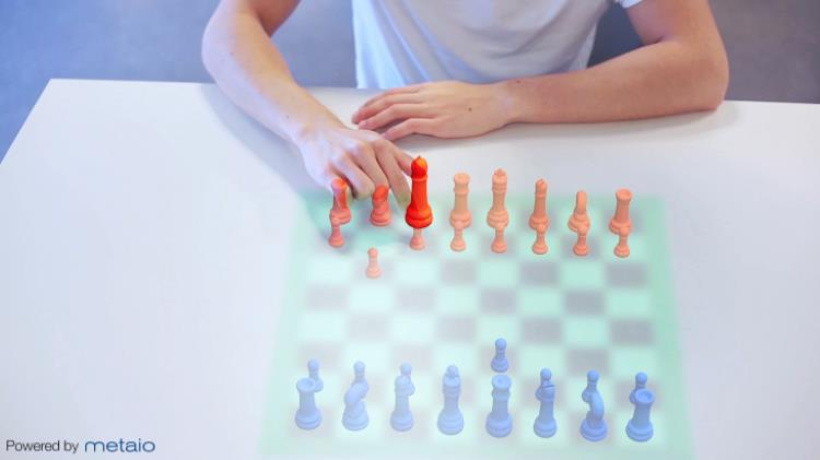 metaio_thermaltouch_chess-730x410