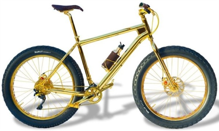 rolling-on-gold-us1000000-24k-gold-extreme-mountain-bike_1