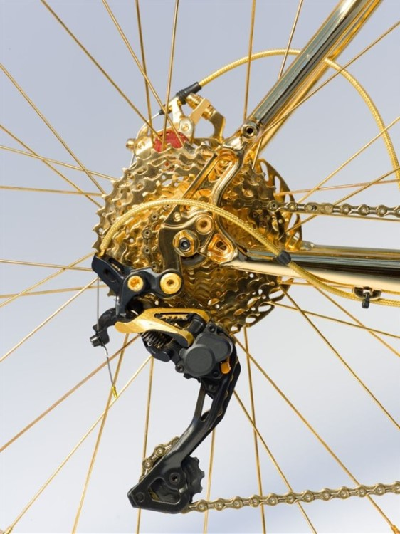 rolling-on-gold-us1000000-24k-gold-extreme-mountain-bike_2