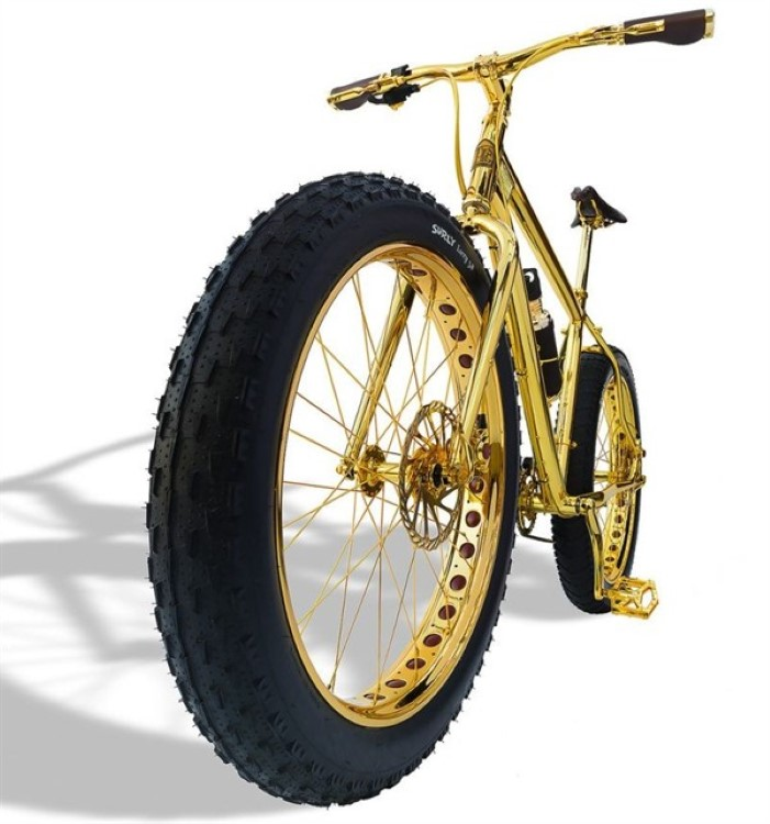 rolling-on-gold-us1000000-24k-gold-extreme-mountain-bike_3
