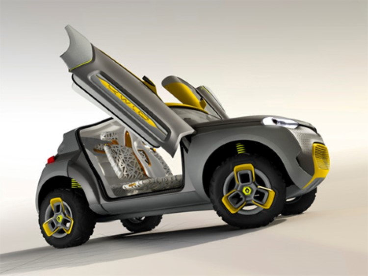 rugged-kwid-renault-concept-car