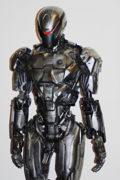 stratasys-robocop-1