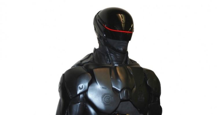 stratasys-robocop