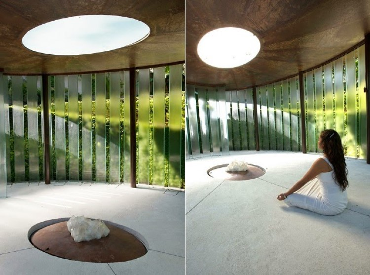 Beautiful-Meditation-Chapel-Features-Modern-Design-06