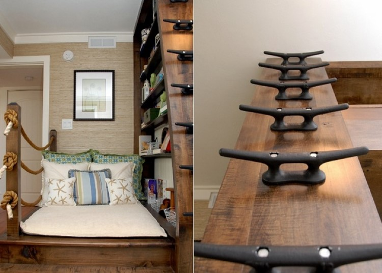 Southern-Bunk-Bed-Design-2