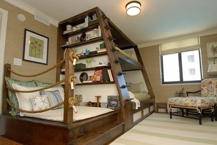 Southern-Bunk-Bed-Design-3