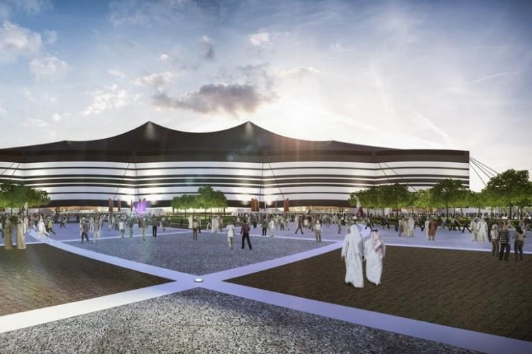 al-bayt-stadium-0