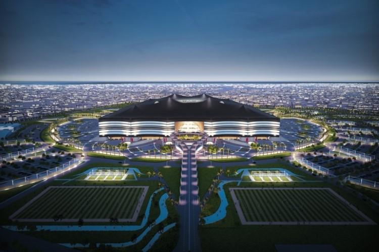 al-bayt-stadium