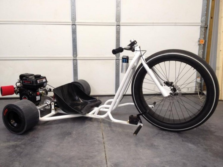 big_wheel_drift_trike-1
