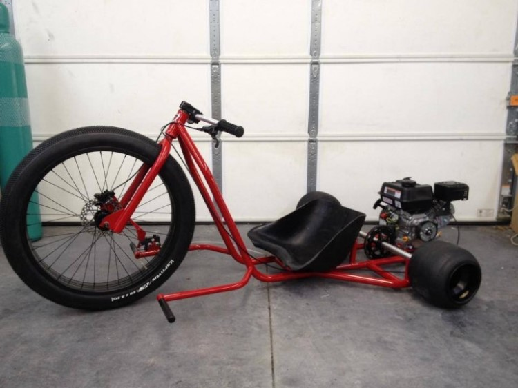 big_wheel_drift_trike-5