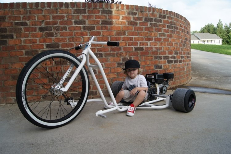 big_wheel_drift_trike-6