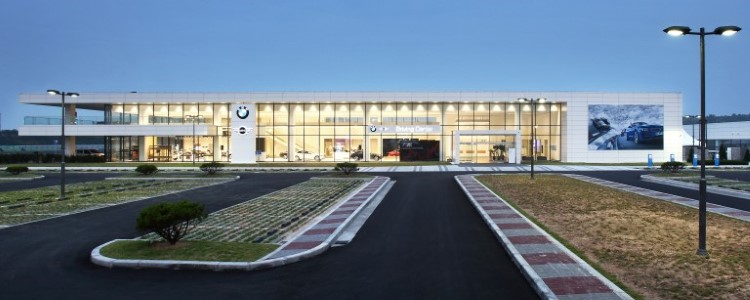 bmw-driving-center-korea-7