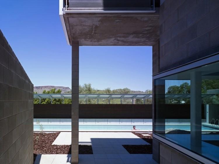 dunn-and-hillam-desert-house-1