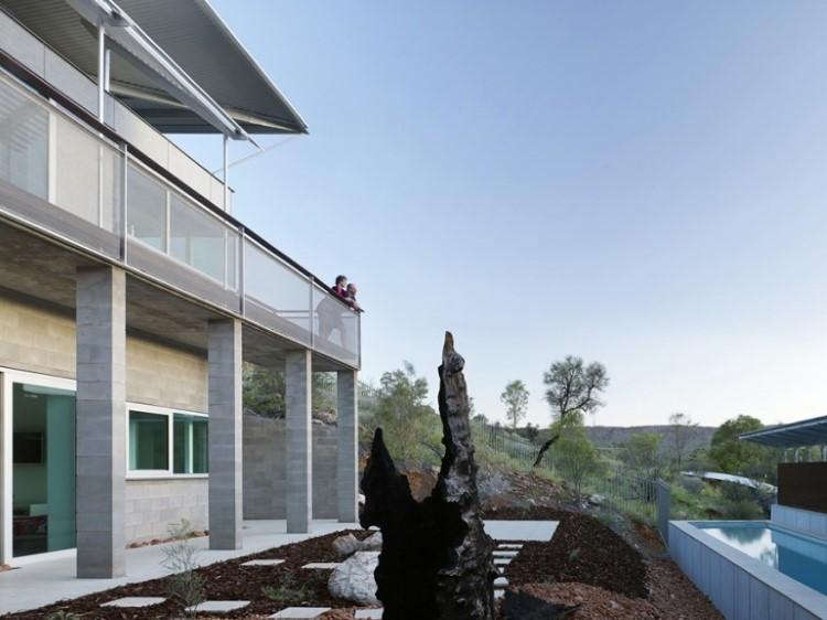 dunn-and-hillam-desert-house-2