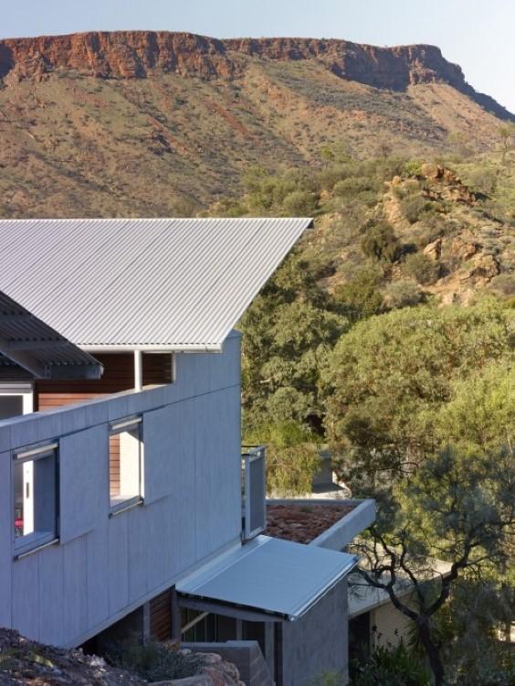 dunn-and-hillam-desert-house-3
