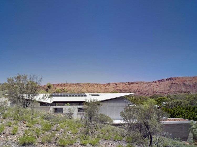 dunn-and-hillam-desert-house-5