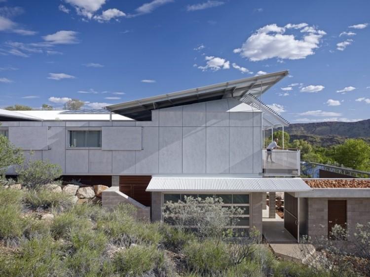 dunn-and-hillam-desert-house