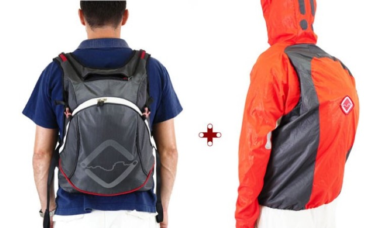 funnel_backpack_jacket-16