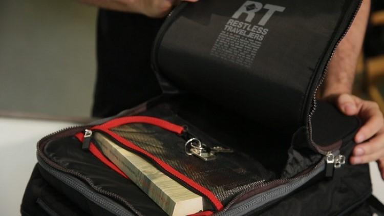 funnel_backpack_jacket-2