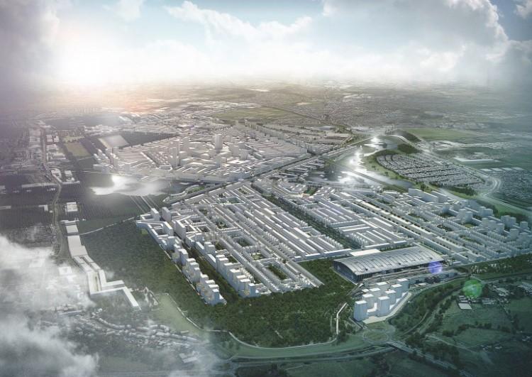 heathrow_airport_city_proposals-0